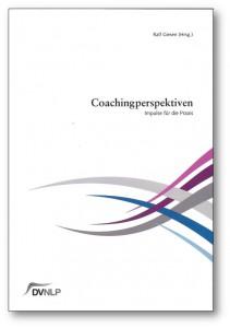 buch coachingperspektiven