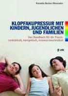 buch_klopfakupressur
