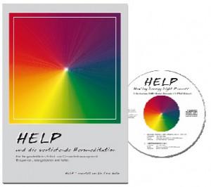 cd_help
