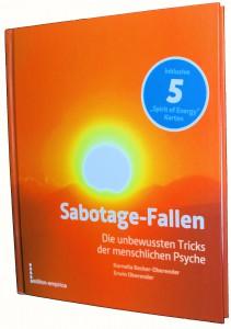 sabotage_fallen_buch