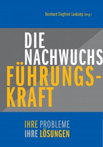 #laukamp_fuehrungskraft_cover (Page 1)