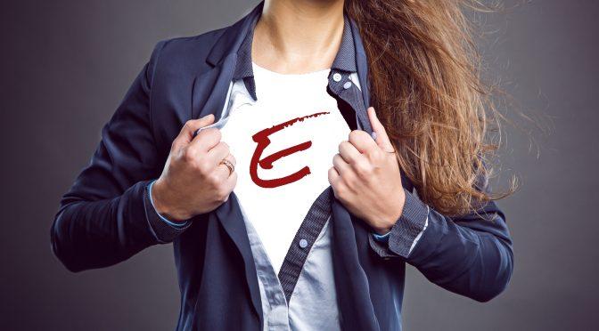 Lebens-Energie-Profi werden – Spirit of Energy®-Practitioner sein.