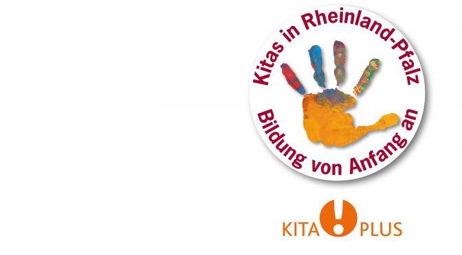 Kita!Plus: Konflikte erfolgreich lösen: Konstruktiver Umgang mit Konflikten in der Kita (F6)