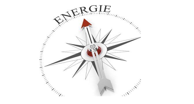 Energy Abend – Ziele wirklich erreichen!