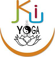 Yoga für Kinder und Jugendlichen